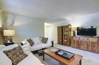 Photo 37: 4211 Varmoor Road NW in Calgary: Varsity Detached for sale : MLS®# A1138654