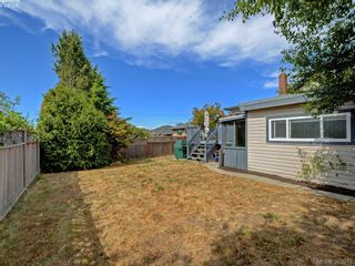 Photo 8: 145 Sims Ave in VICTORIA: SW Gateway House for sale (Saanich West)  : MLS®# 769355