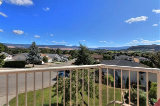 Photo 11: 1805 Edgehill Court in Kelowna: North Glenmore House for sale (Central Okanagan)  : MLS®# 10142069
