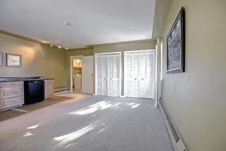 Photo 29: 915 4 Street NE in Calgary: Renfrew Detached for sale : MLS®# A1142929