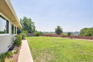 Photo 18: LA MESA House for sale : 3 bedrooms : 6734 Rolando Knolls Dr