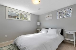 Photo 23: 219 15 Avenue NE in Calgary: Crescent Heights Detached for sale : MLS®# A1111054