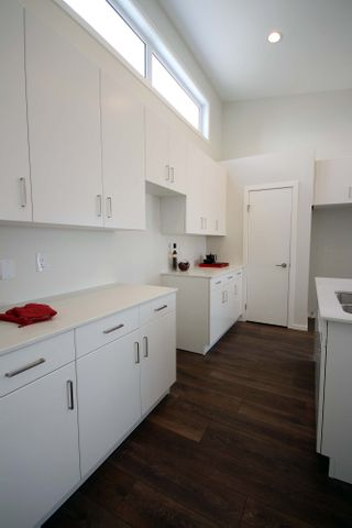 Photo 4: 48 Falcon Cove in St Adolphe: Tourond Creek Residential for sale (R07)  : MLS®# 202010755