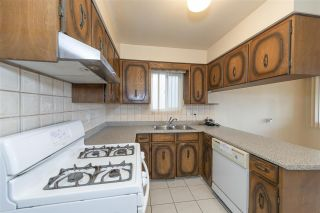 Photo 7: 2755 E 1ST Avenue in Vancouver: Renfrew VE House for sale (Vancouver East)  : MLS®# R2587016
