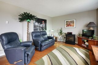 Photo 9: 43 528 Cedar Crescent SW in Calgary: Spruce Cliff Apartment for sale : MLS®# A1098683