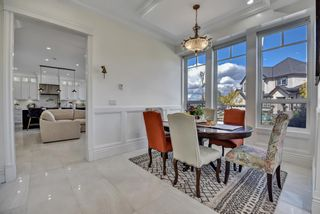 Photo 8: 5851 139A Street in Surrey: Sullivan Station House for sale : MLS®# R2625891