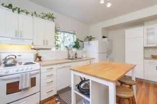 Photo 23: 941 Convent Pl in : Vi Fairfield West Half Duplex for sale (Victoria)  : MLS®# 882808
