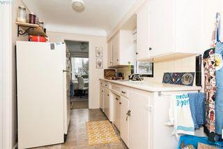 Photo 11: 370 Richmond Ave in VICTORIA: Vi Fairfield East Multi Family for sale (Victoria)  : MLS®# 805522