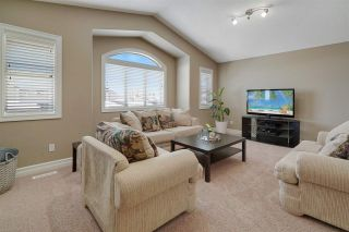 Photo 19: 1238 WESTERRA Crescent: Stony Plain House for sale : MLS®# E4228332