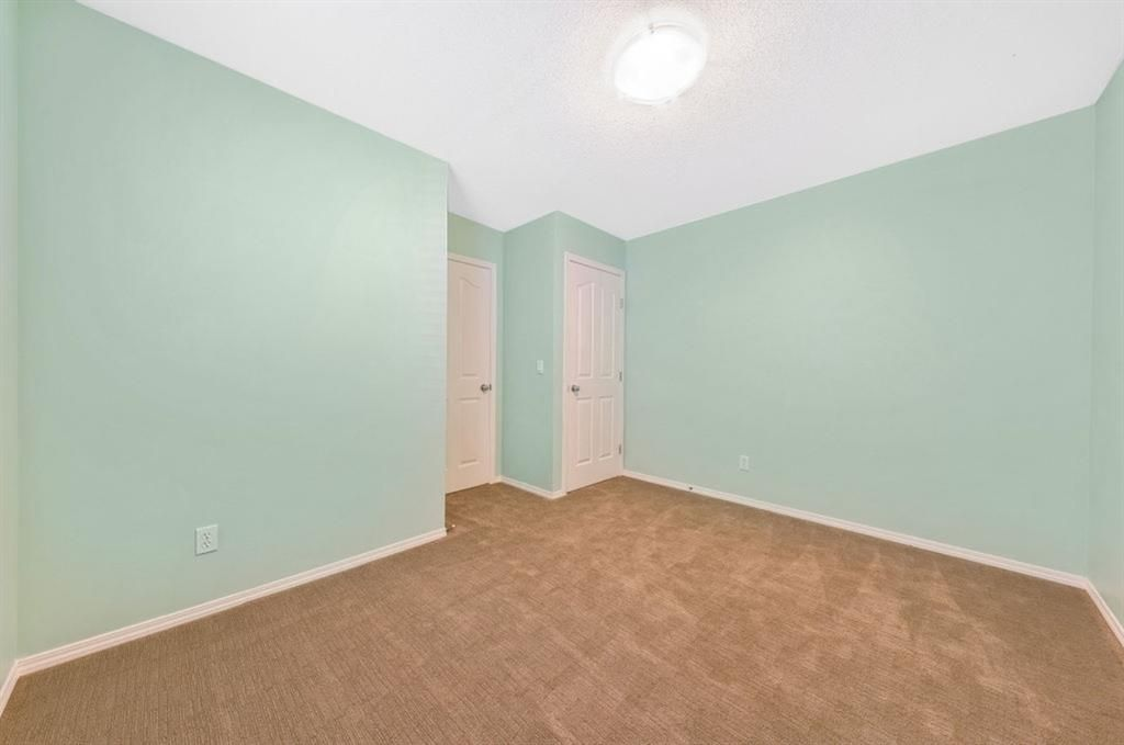 Photo 26: Photos: 53 Bridleridge Heights SW in Calgary: Bridlewood Detached for sale : MLS®# A1129360