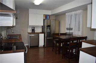 Photo 4: 518 Oakview Avenue in Winnipeg: Residential for sale (3D)  : MLS®# 1904925