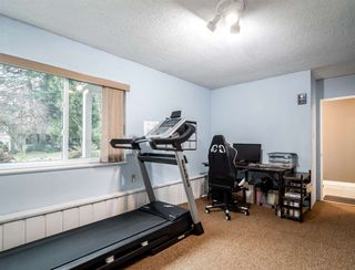 Photo 21: 1654 OUGHTON Drive in Port Coquitlam: Mary Hill House for sale : MLS®# R2571454
