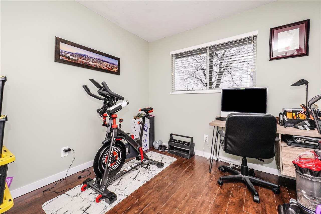 Photo 17: Photos: 22930 CLIFF Avenue in Maple Ridge: East Central House for sale : MLS®# R2530157