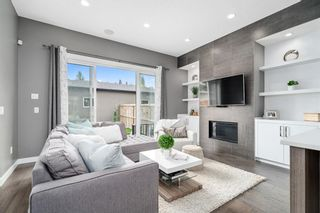 Photo 14: 4438 19 Avenue NW in Calgary: Montgomery Semi Detached for sale : MLS®# A1135824