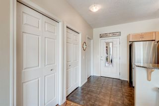 Photo 3: 209 5720 2 Street SW in Calgary: Manchester Apartment for sale : MLS®# A1125614