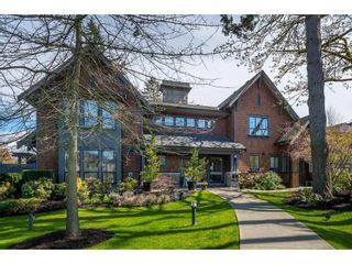 """Photo 30: 32 2738 158 Street in Surrey: Grandview Surrey Townhouse for sale in """"CATHEDRAL GROVE"""" (South Surrey White Rock)  : MLS®# R2576612"""