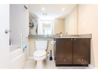 """Photo 17: 302 660 NOOTKA Way in Port Moody: Port Moody Centre Condo for sale in """"NAHANNI"""" : MLS®# R2606384"""