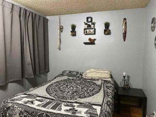 Photo 11: 1312 35 Street in Edmonton: Zone 29 House for sale : MLS®# E4240102