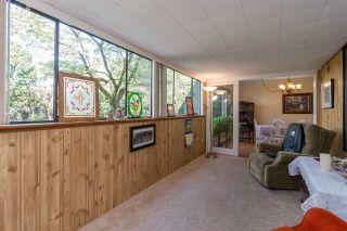"""Photo 13: 102 15070 ROPER Avenue: White Rock Condo for sale in """"Sandpiper"""" (South Surrey White Rock)  : MLS®# R2362723"""
