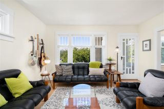 Photo 8: 3220 E 22ND Avenue in Vancouver: Renfrew Heights House for sale (Vancouver East)  : MLS®# R2590880