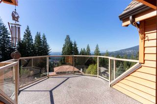 Photo 31: 4977 CHALET Place in North Vancouver: Canyon Heights NV House for sale : MLS®# R2569040