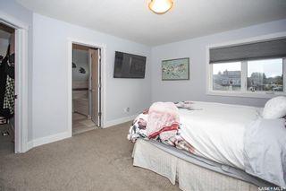 Photo 34: 208 Willard Drive in Vanscoy: Residential for sale (Vanscoy Rm No. 345)  : MLS®# SK868084