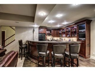 Photo 24: 108 Spring Valley Way SW in Calgary: Springbank Hill Detached for sale : MLS®# A1119462