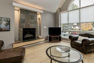 Photo 7: 9434 144 Street in Edmonton: Zone 10 House for sale : MLS®# E4241928