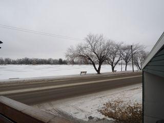Photo 27: 425 Crescent Road E in Portage la Prairie: House for sale : MLS®# 202101949