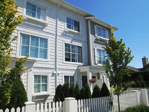 Main Photo: 16228 16TH Ave in South Surrey White Rock: Home for sale : MLS®# F1420678