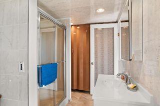 "Photo 23: 12218 53 Avenue in Surrey: Panorama Ridge House for sale in ""Panorama Ridge"" : MLS®# R2624823"