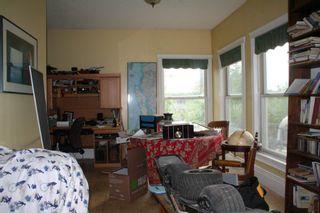 Photo 8: 9351 CAMERON Avenue in Edmonton: Zone 13 House for sale : MLS®# E4246348