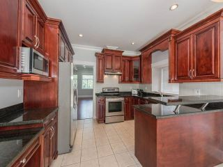Photo 15: 5440 OAKLAND Street in Burnaby: Forest Glen BS 1/2 Duplex for sale (Burnaby South)  : MLS®# R2181211