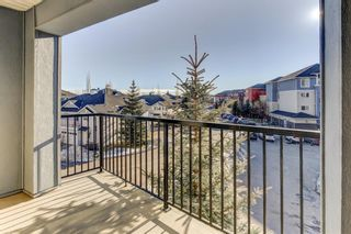 Photo 29: 303 108 COUNTRY VILLAGE Circle NE in Calgary: Country Hills Village Apartment for sale : MLS®# A1063002
