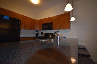 Photo 5: 113 A - 2049 SUMMIT DRIVE in Panorama: Condo for sale : MLS®# 2459424