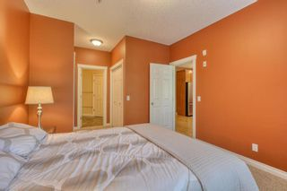 Photo 17: 4201 24 Hemlock Crescent SW in Calgary: Spruce Cliff Apartment for sale : MLS®# A1125895