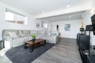 Photo 20: 131 Coneflower Crescent in Winnipeg: Sage Creek House for sale (2K)  : MLS®# 1811846