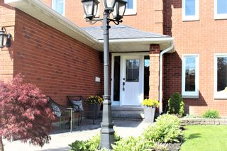 Photo 2: 1021 Booth Street in Cobourg: House for sale : MLS®# 183815