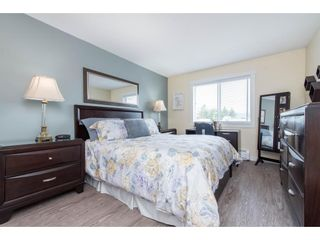 """Photo 16: 310 8725 ELM Drive in Chilliwack: Chilliwack E Young-Yale Condo for sale in """"Elmwood Terrace"""" : MLS®# R2592348"""