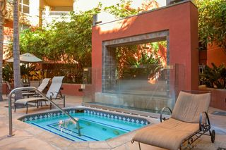 Photo 27: SAN DIEGO Condo for sale : 1 bedrooms : 1501 Front  St. #544