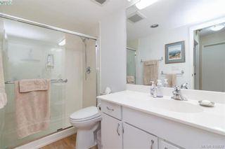 Photo 20: 210 1610 Jubilee Ave in VICTORIA: Vi Jubilee Condo for sale (Victoria)  : MLS®# 826899