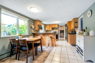Photo 6: 10411 HOGARTH Drive in Richmond: Woodwards House for sale : MLS®# R2571578