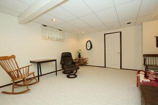 Photo 26: 185 WEST MCDOUGAL Road: Cochrane House for sale : MLS®# C4184033