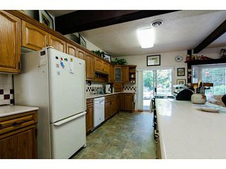 Photo 3: 3055 140 Street in Surrey: Elgin Chantrell House for sale (South Surrey White Rock)  : MLS®# F1449744