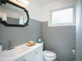 Photo 21: 386 Glenway Avenue in Winnipeg: North Kildonan Residential for sale (3G)  : MLS®# 202113716