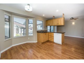 """Photo 5: 220 15153 98 Avenue in Surrey: Guildford Townhouse for sale in """"Glenwood Villiage"""" (North Surrey)  : MLS®# R2246707"""