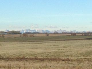 Photo 9: : Rural Mountain View County Land for sale : MLS®# C3641080