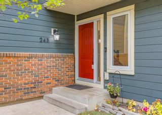 Photo 3: 243 Midridge Crescent SE in Calgary: Midnapore Detached for sale : MLS®# A1152811