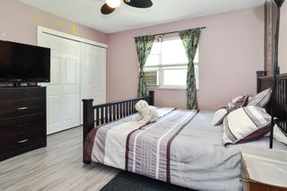 Photo 7: 6047 BROOKS CRESCENT in SURREY: BROOKSWOOD House for sale : MLS®# R2580929