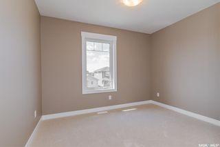 Photo 25: 524 Kloppenburg Crescent in Saskatoon: Evergreen Residential for sale : MLS®# SK862543